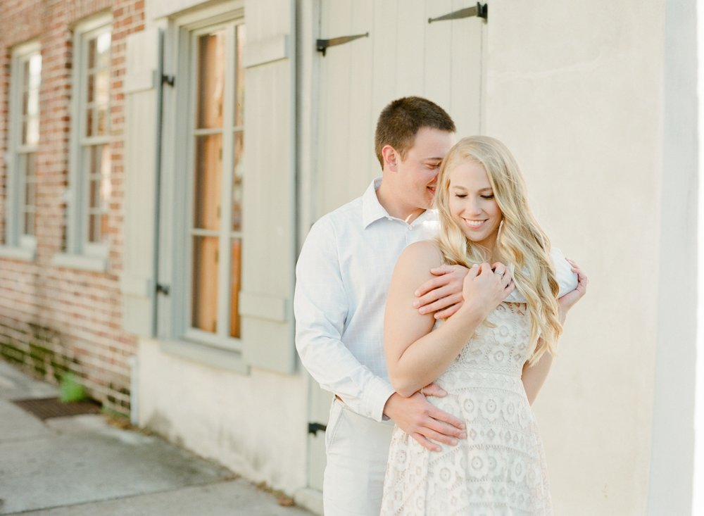 Charleston-Engagement-Session-Rainbow-Row_0033.jpg