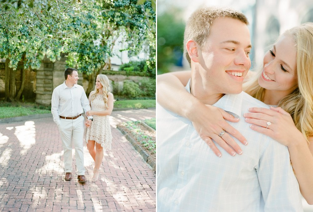 Charleston-Engagement-Session-Rainbow-Row_0035.jpg