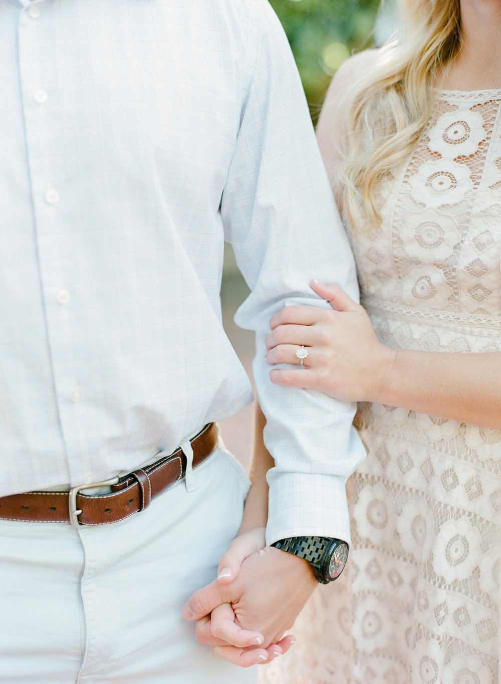Charleston-SC-Wedding-Photographer_0039.jpg