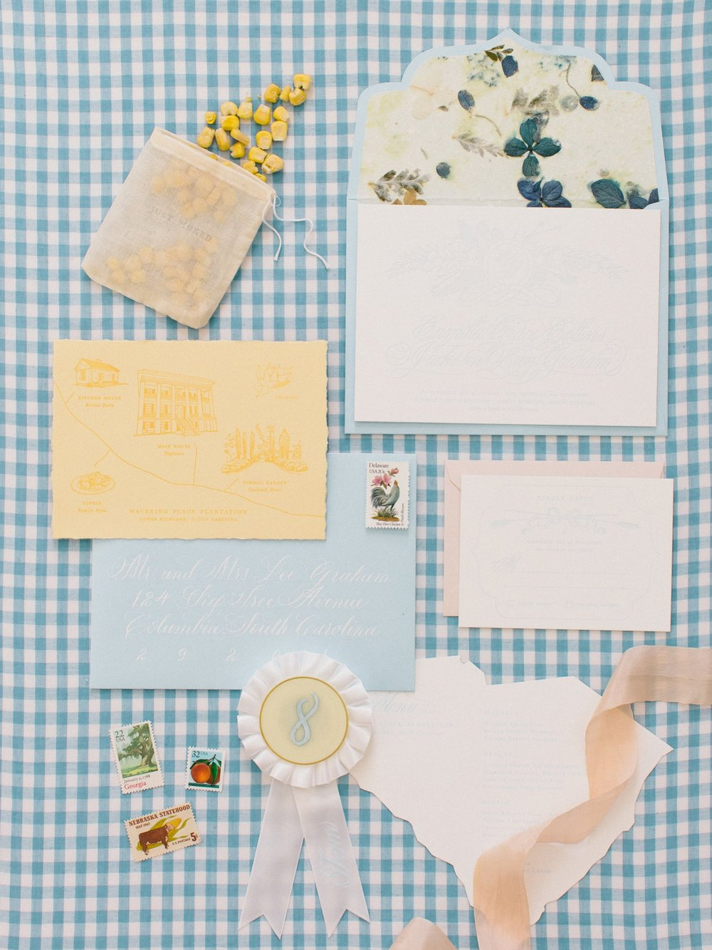 Farm-To-Table-Wedding_0001.jpg
