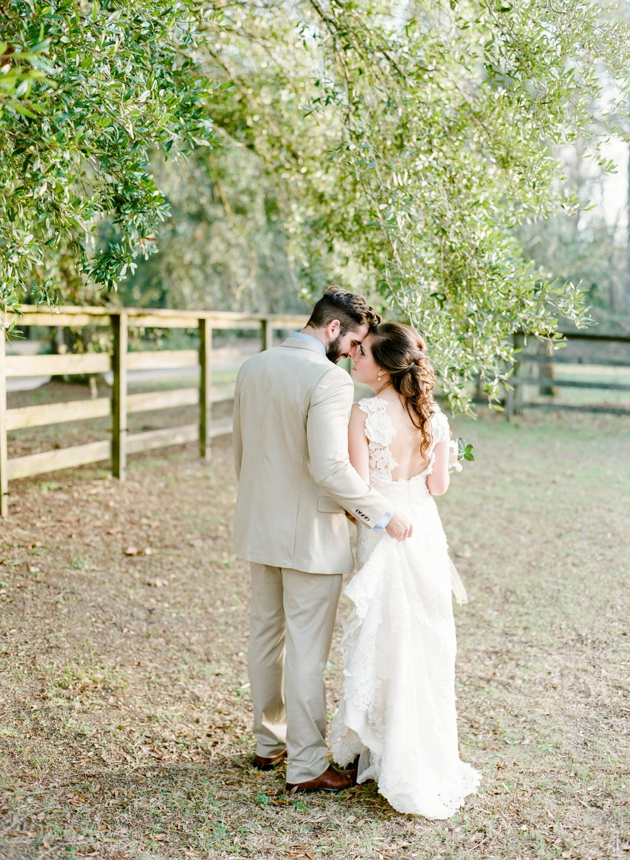 Farm-To-Table-Wedding_0005.jpg