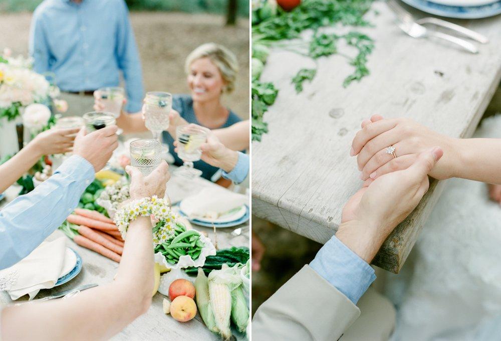 Charleston-Wedding-Photographers_0015.jpg