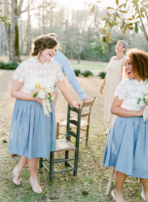 Charleston-Wedding-Photographers_0013.jpg