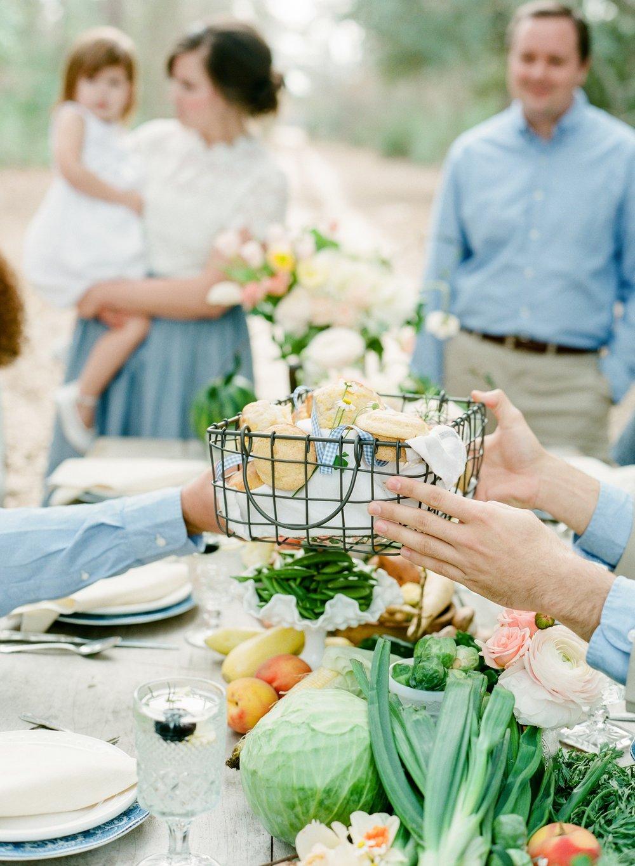 Charleston-Wedding-Photographers_0016.jpg