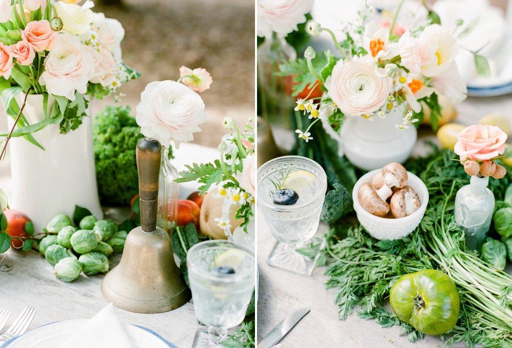 Charleston-Wedding-Photographers_0018.jpg