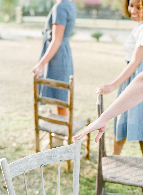 Charleston-South-Carolina-Wedding-Photographer_0025.jpg