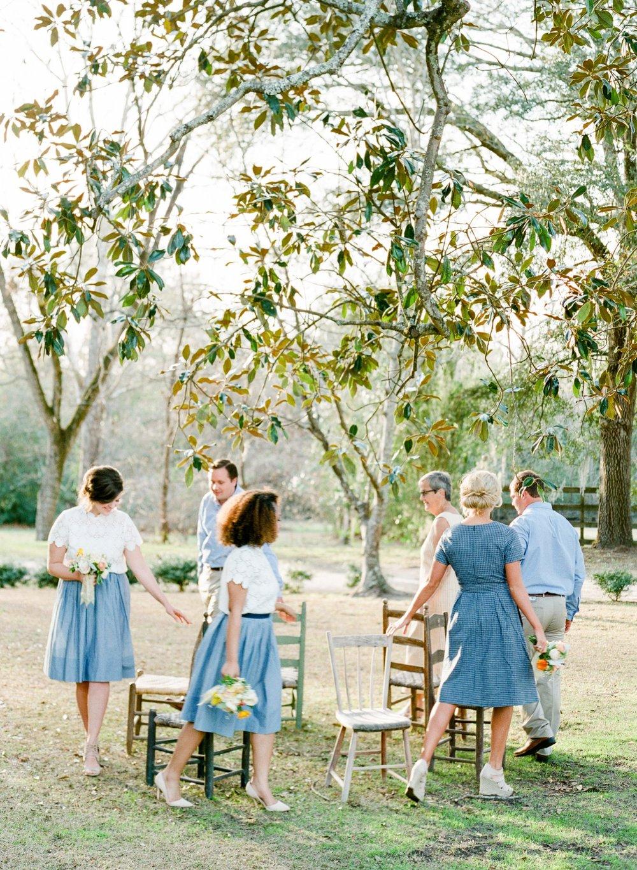Charleston-South-Carolina-Wedding-Photographer_0024.jpg