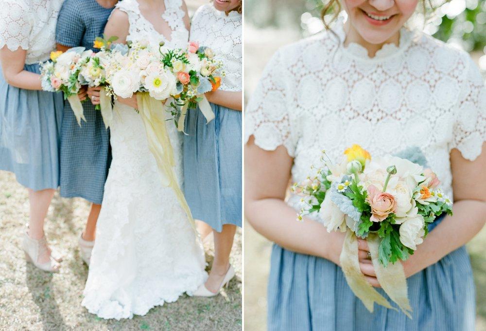 Wavering-Place-Wedding-Columbia-SC_0032.jpg