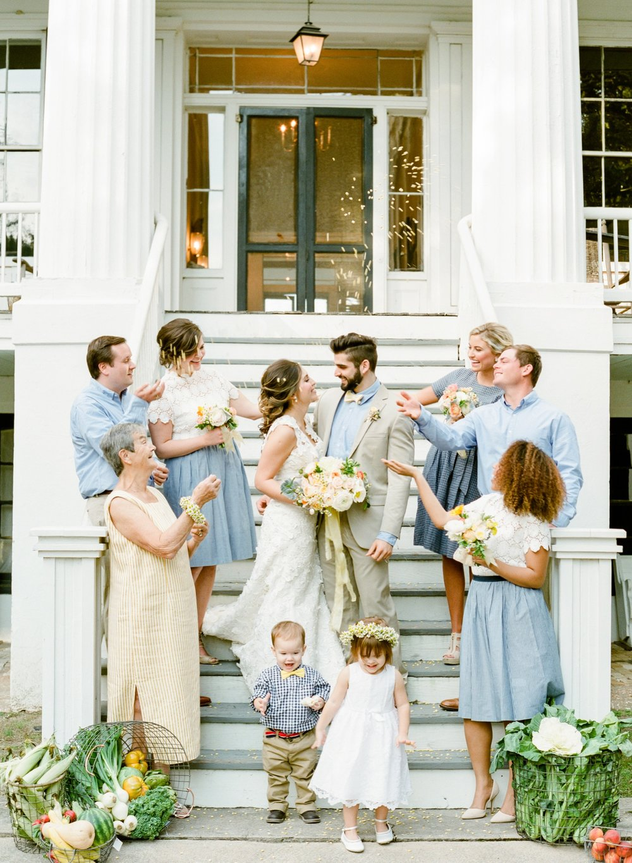 Wavering-Place-Wedding-Columbia-SC_0037.jpg