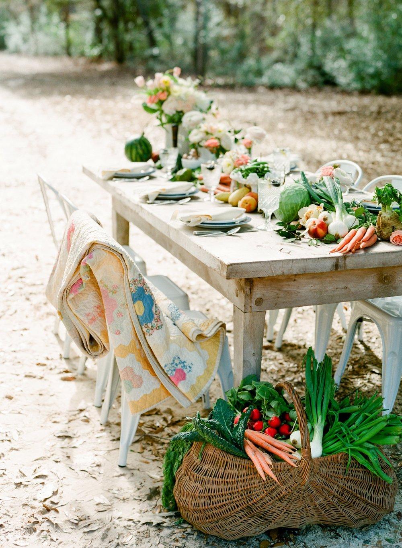 Wavering-Place-Wedding-Columbia-SC_0038.jpg