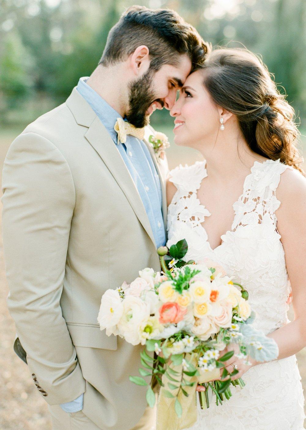 Wavering-Place-Wedding-Columbia-SC_0041.jpg