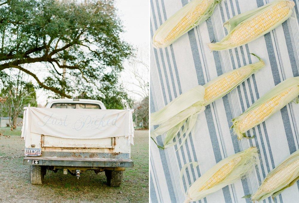 Wavering-Place-Wedding-Columbia-SC_0043.jpg