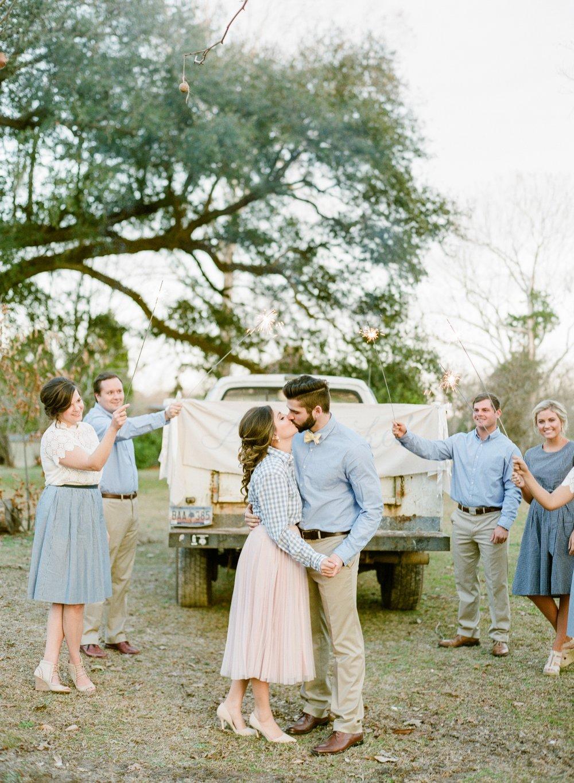 Wavering-Place-Wedding-Columbia-SC_0044.jpg