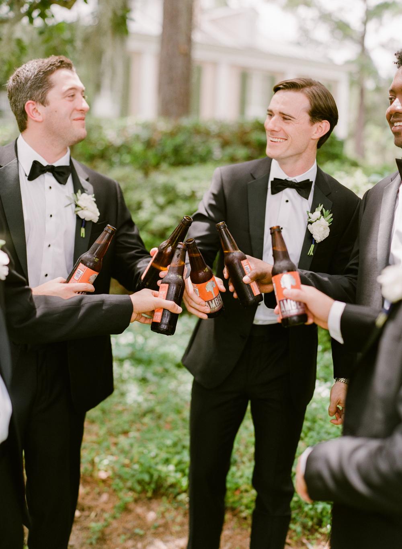 Oldfield-Wedding-Groomsmen.jpg