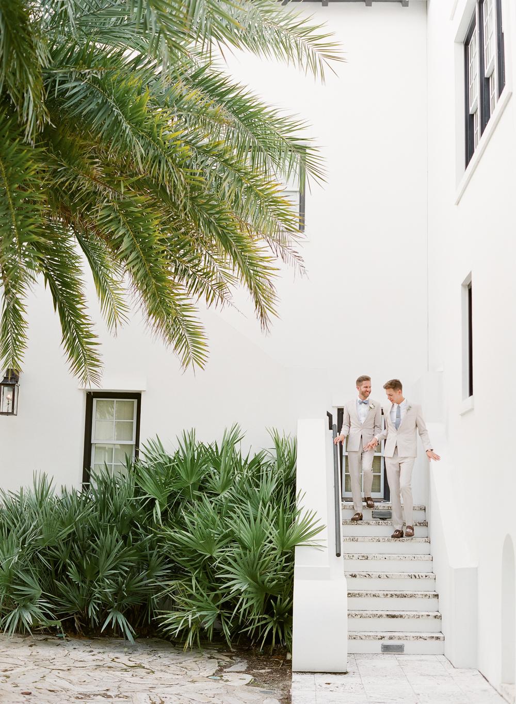 Alys-Beach-Same-Sex-Wedding.jpg
