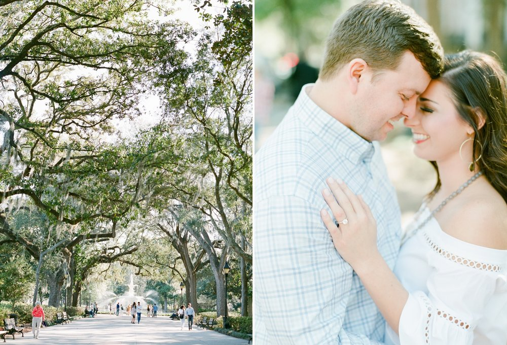 Downtown-Savannah-GA-Engagement_0006.jpg