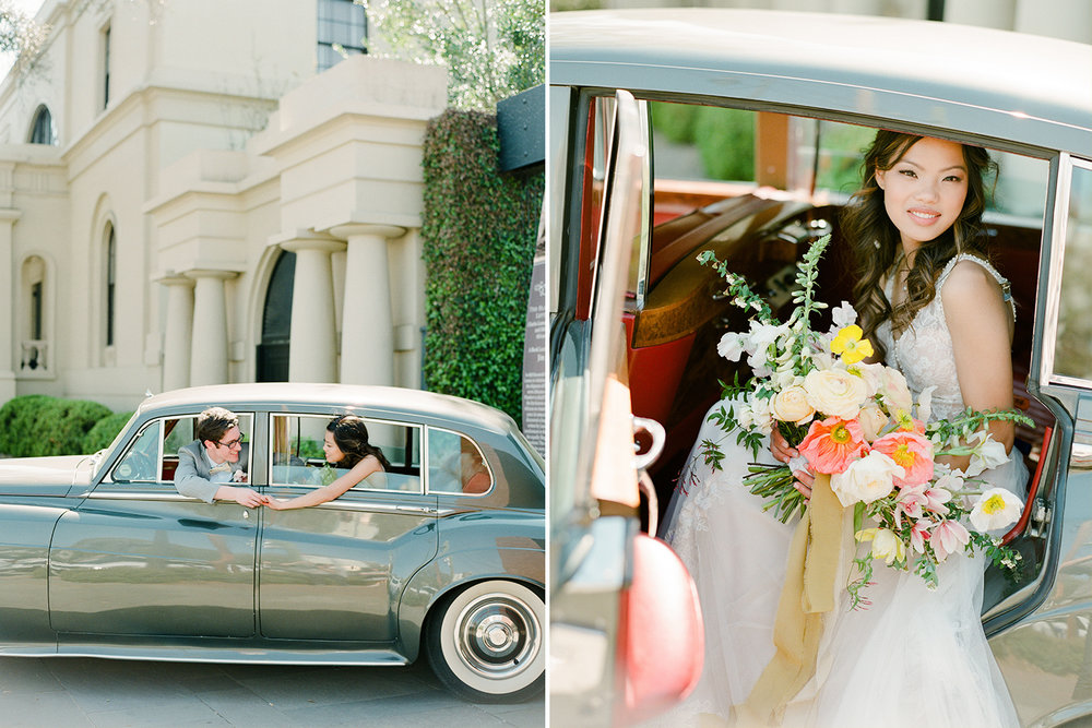 Charleston-Vintage-Car-Wedding.jpg
