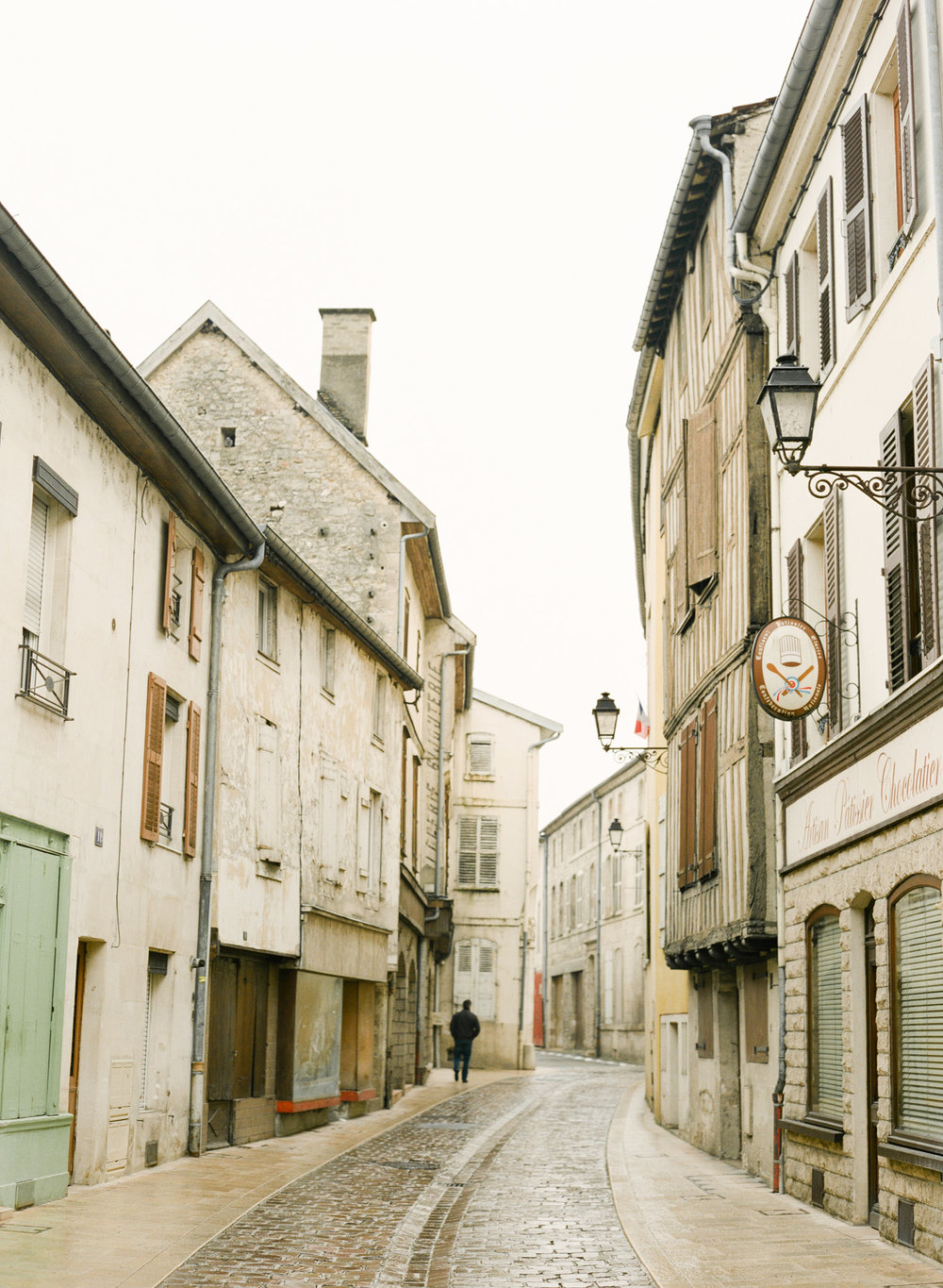 France-Travel-Advenutres-12.jpg