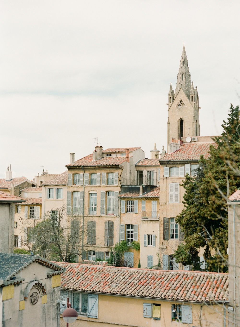 France-Travel-Advenutres-51.jpg