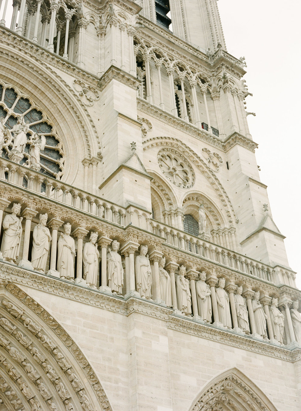 France-Travel-Advenutres-59.jpg