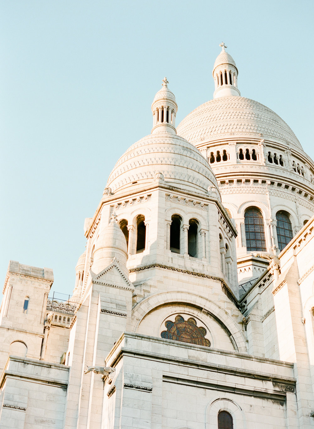 France-Travel-Advenutres-73.jpg