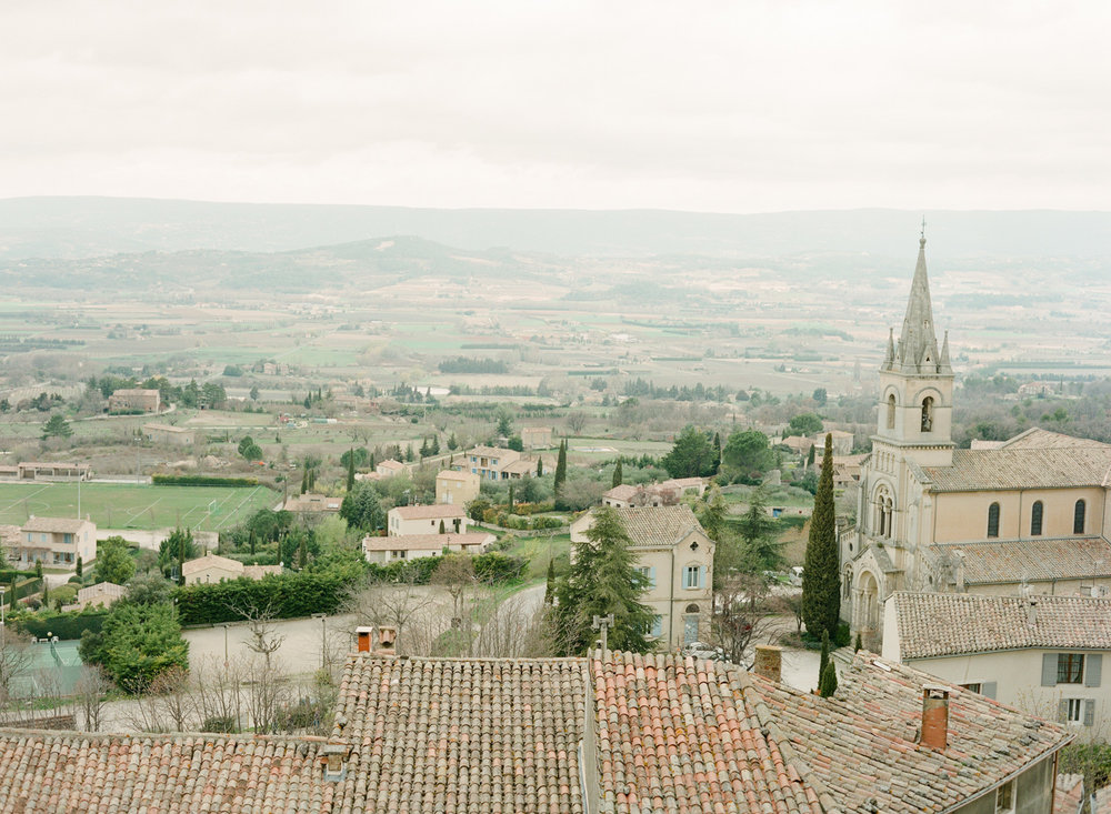 France-Travel-Advenutres-76.jpg