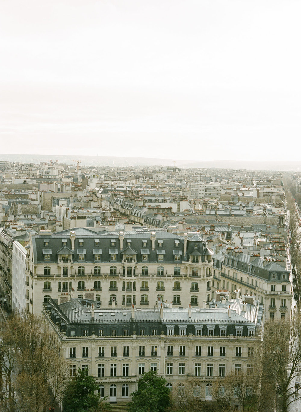 France-Adventures-By-The-Happy-Bloom-120.jpg