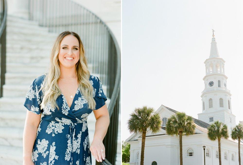 Downtown-Charleston-Wedding-Photographer_0118.jpg