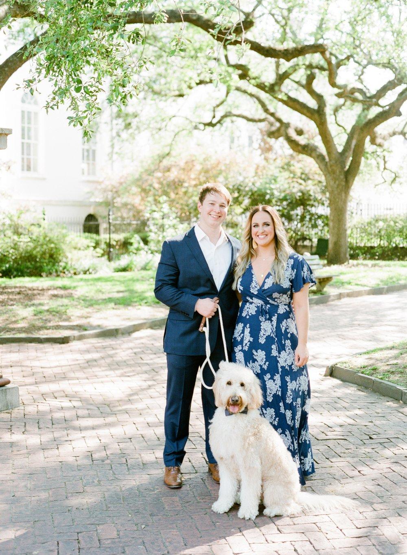 Downtown-Charleston-Wedding-Photographer_0119.jpg