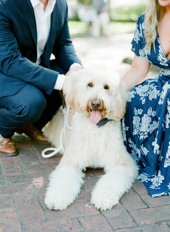 Downtown-Charleston-Wedding-Photographer_0120.jpg