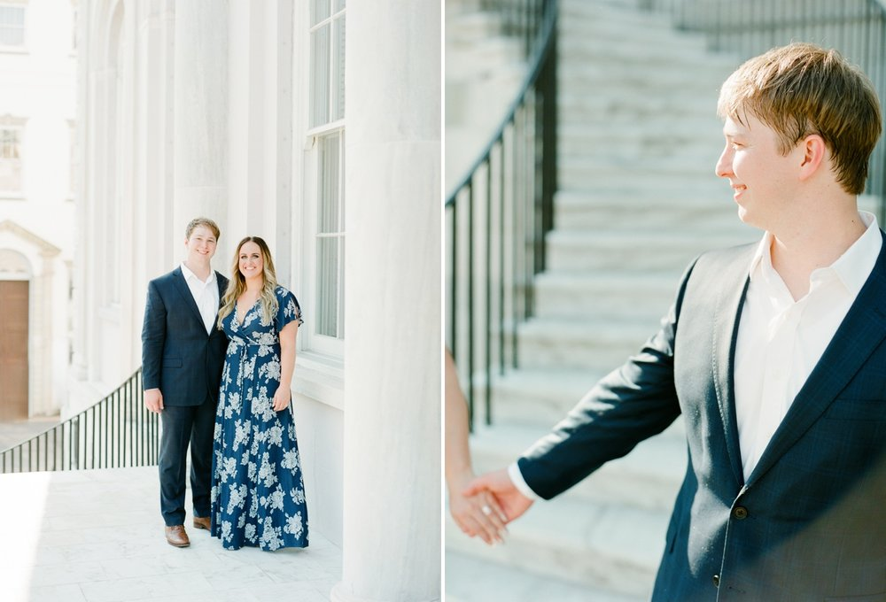 Downtown-Charleston-Wedding-Photographer_0121.jpg