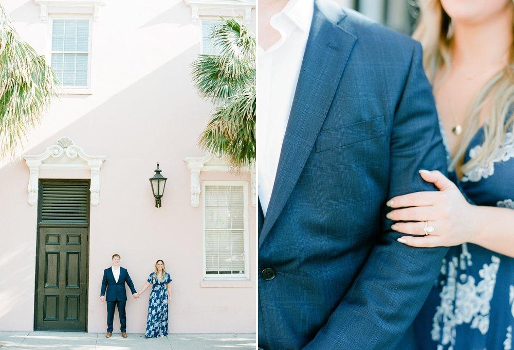 Downtown-Charleston-Wedding-Photographer_0124.jpg