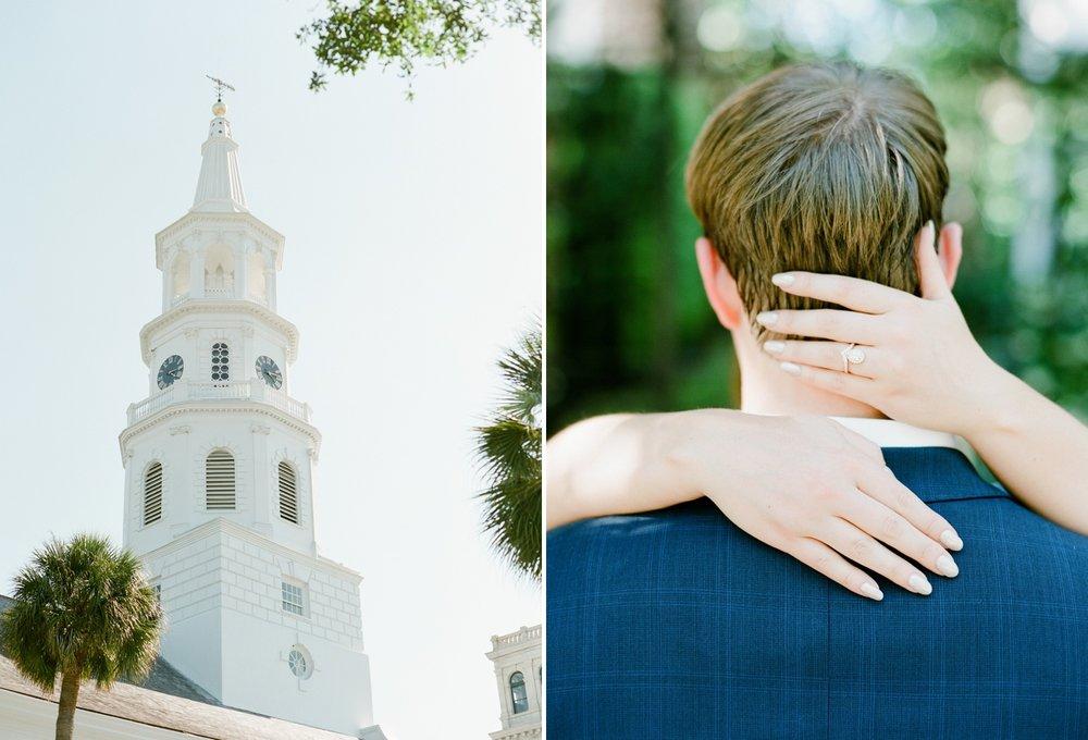 Downtown-Charleston-Wedding-Photographer_0126.jpg