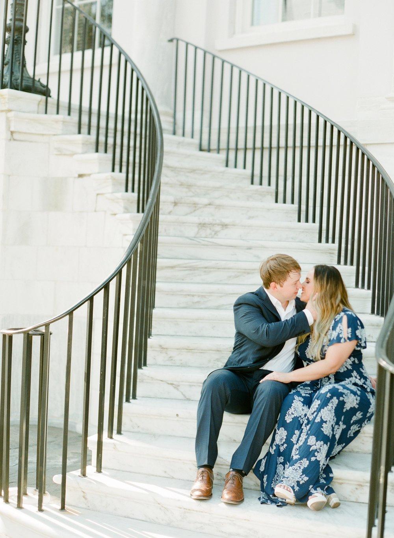 Downtown-Charleston-Wedding-Photographer_0127.jpg