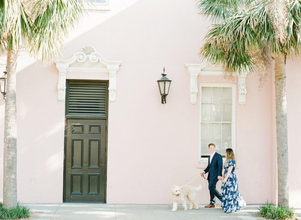 Downtown-Charleston-Wedding-Photographer_0130.jpg
