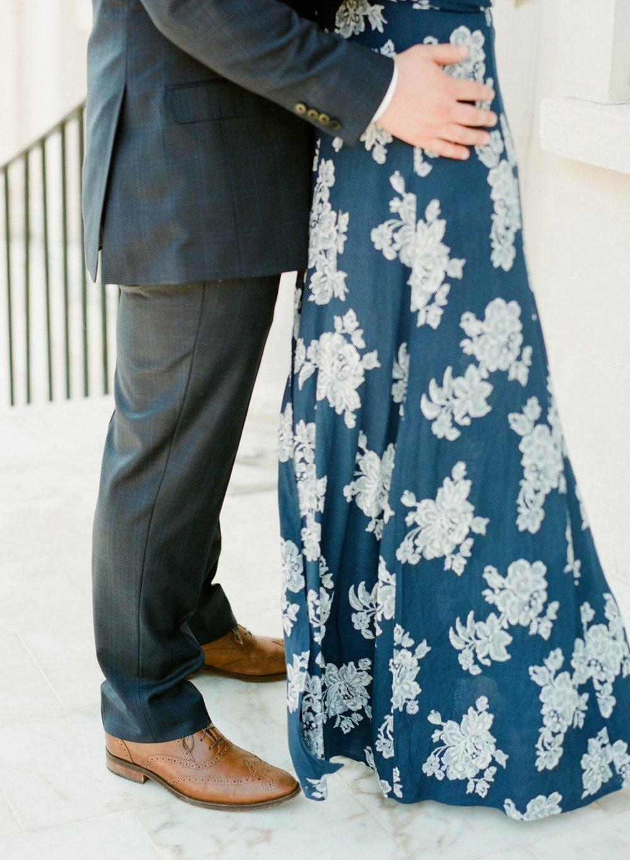Downtown-Charleston-Wedding-Photographer_0131.jpg