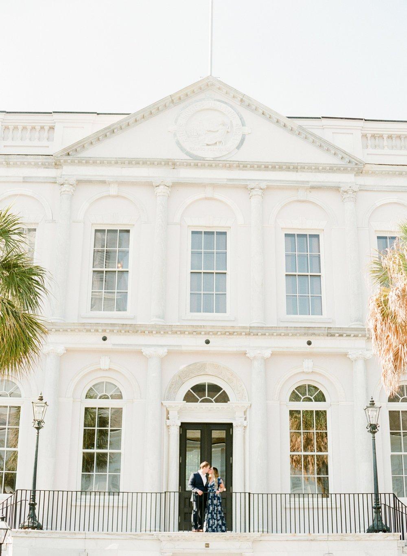 Downtown-Charleston-Wedding-Photographer_0134.jpg