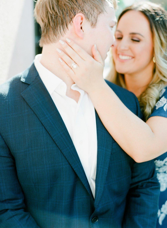 Downtown-Charleston-Wedding-Photographer_0137.jpg