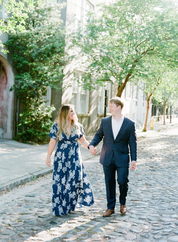 Downtown-Charleston-Wedding-Photographer_0136.jpg