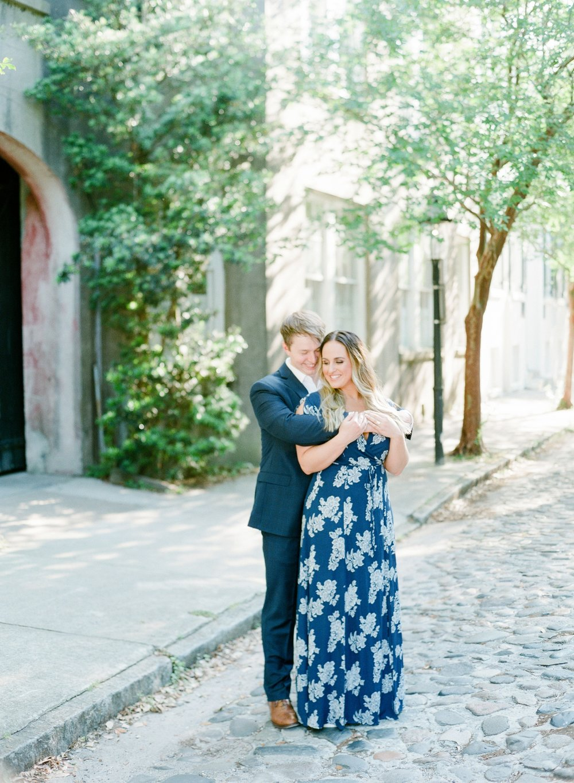 Downtown-Charleston-Wedding-Photographer_0139.jpg