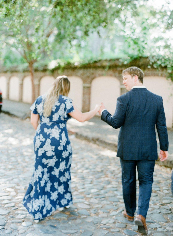 Downtown-Charleston-Wedding-Photographer_0143.jpg