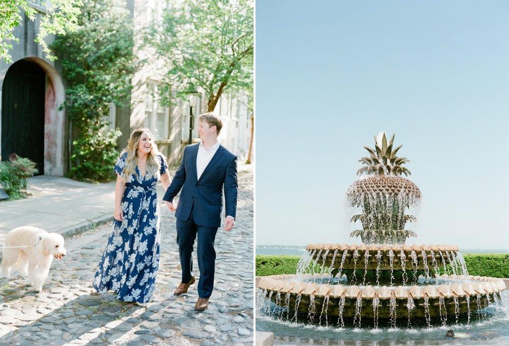 Downtown-Charleston-Wedding-Photographer_0144.jpg