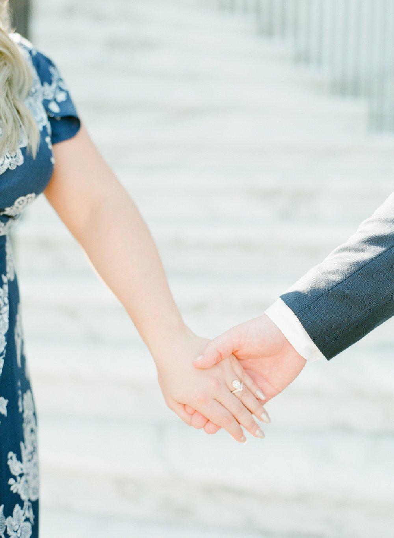 Downtown-Charleston-Wedding-Photographer_0146.jpg