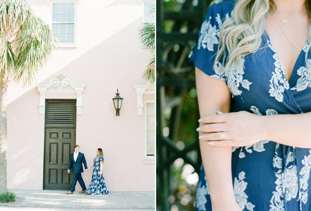 Downtown-Charleston-Wedding-Photographer_0148.jpg