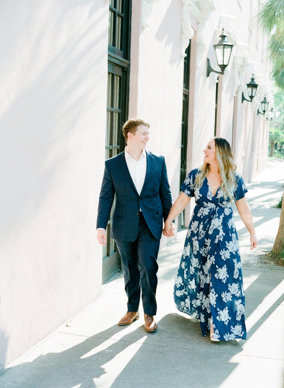 Downtown-Charleston-Wedding-Photographer_0149.jpg