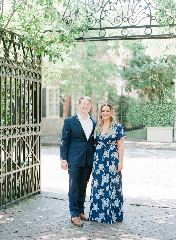 Downtown-Charleston-Wedding-Photographer_0150.jpg