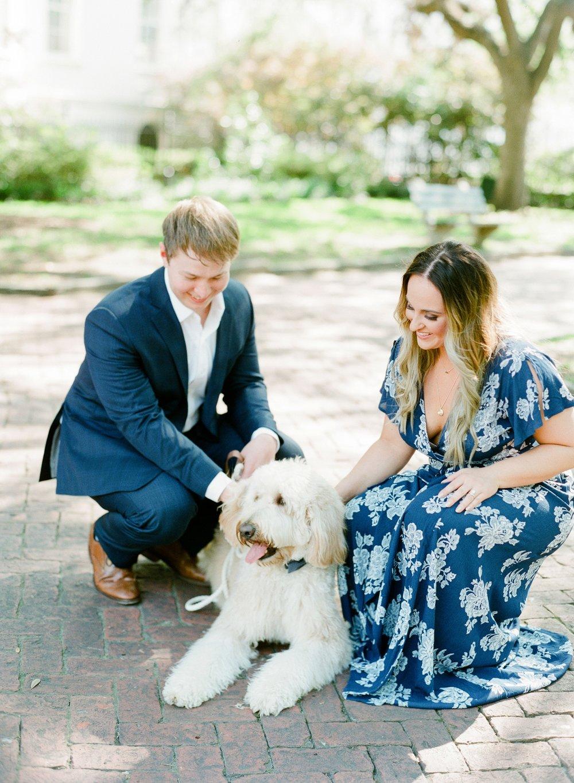 Downtown-Charleston-Wedding-Photographer_0151.jpg