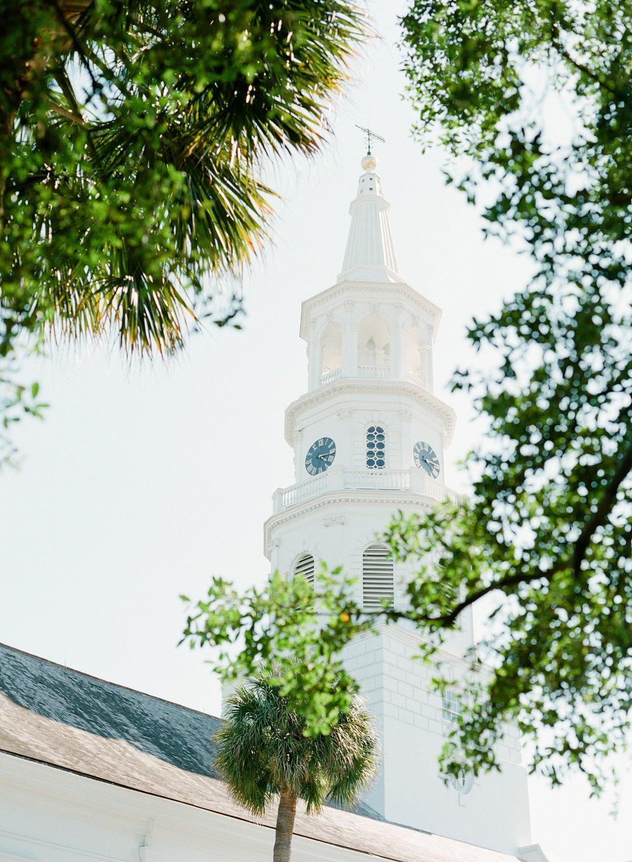 Downtown-Charleston-Wedding-Photographer_0152.jpg
