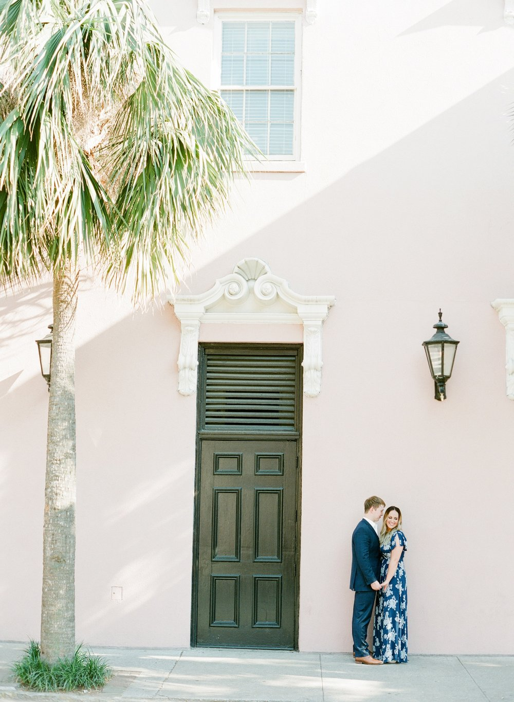 Downtown-Charleston-Wedding-Photographer_0153.jpg