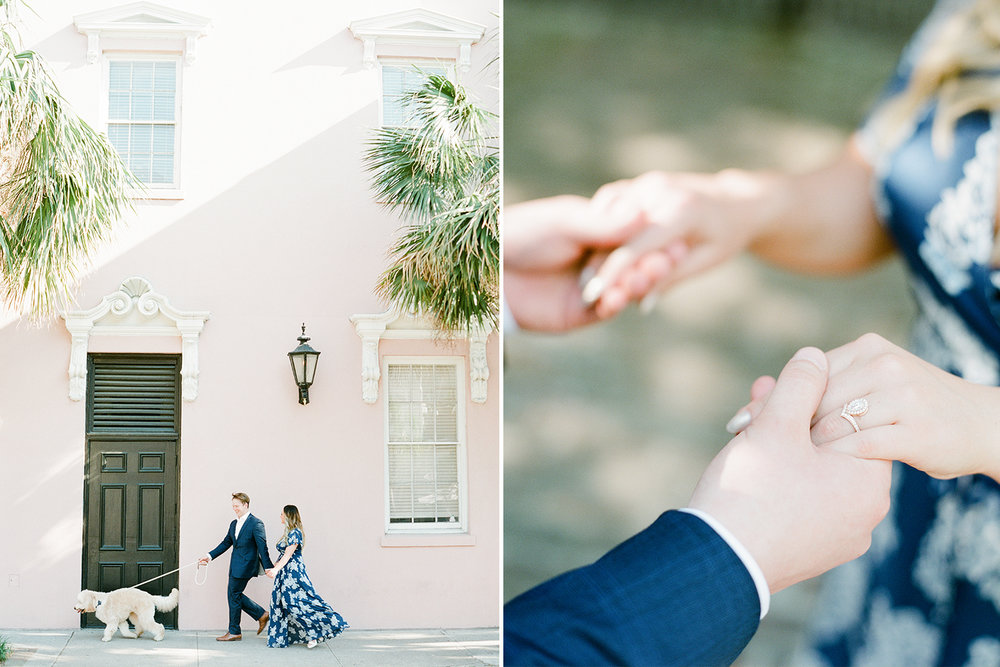 Charleston-Engagement-Photographer.jpg